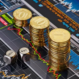 Счетоводство и финанси