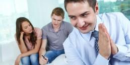 Истината за консултантските агенции по образование