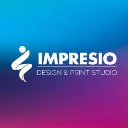 Impresio Desing & Print Studio