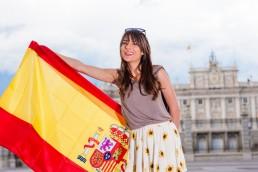образование в испания